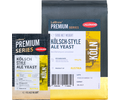 LalBrew® Koln Kolsch Style Ale Yeast - Lallemand