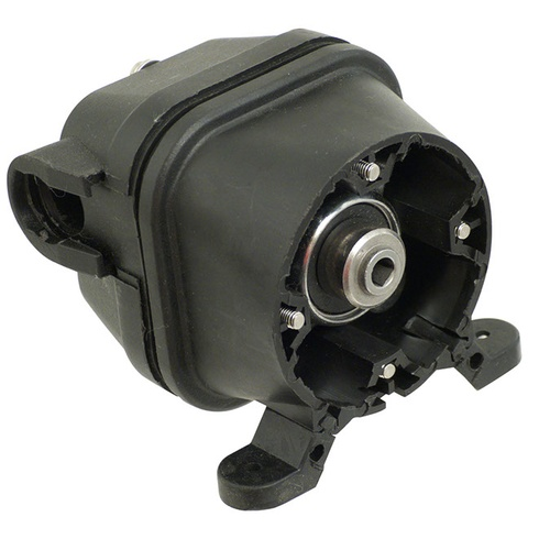 Replacement Pump Head for H308