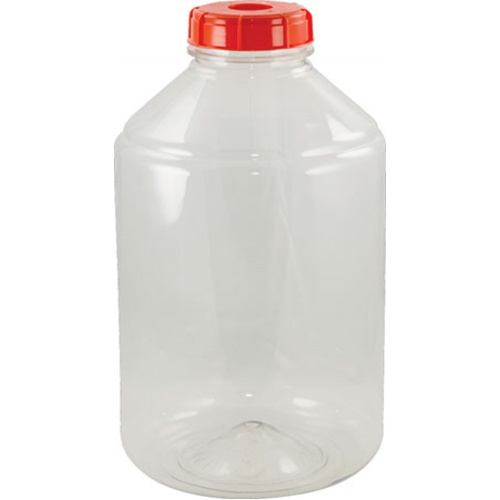 FerMonster 6 Gallon Carboy