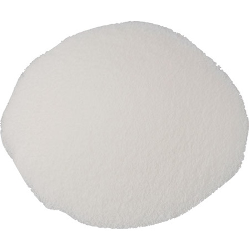 Malic Acid - 5 lb Bag