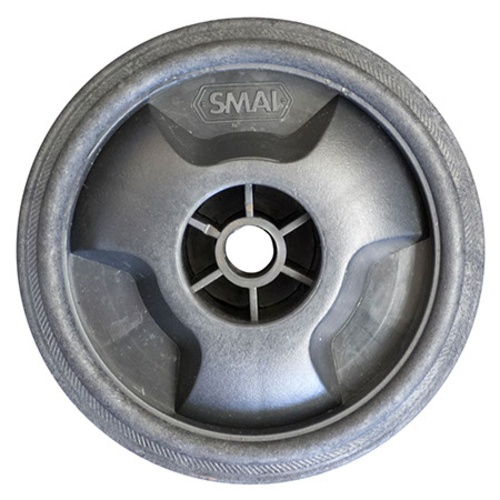 Replacement Wheel for WE236