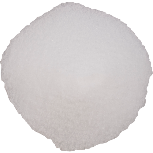 Citric Acid - 5 lb Bag