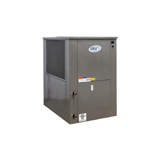 Glycol Chiller - 5 Ton Triple Phase