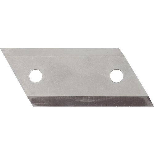 Replacement Blade for Speidel Motorized Apple & Pear Crusher