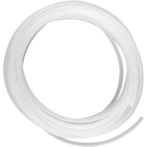 EVABarrier Double Wall Draft Tubing - 4 mm ID x 8 mm OD