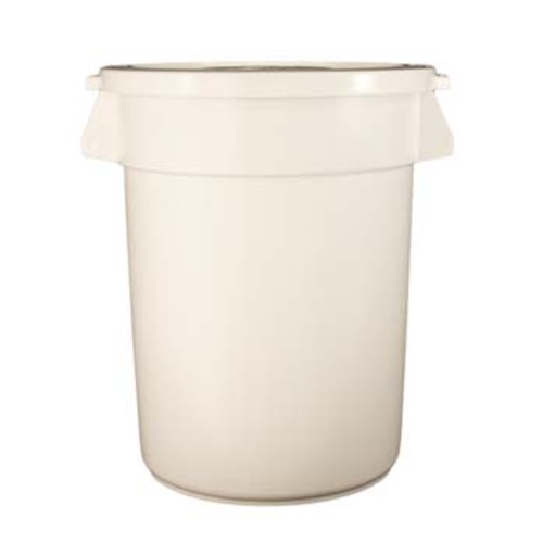 Wine Fermenter - 10 Gallon FDA Plastic