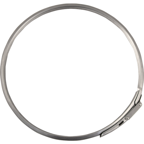 Replacement Locking Ring for Speidel Stainless Flat Bottom Tanks - 30L/45L/60L